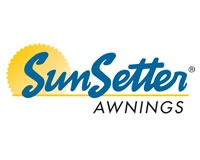 Sun Setter Awnings