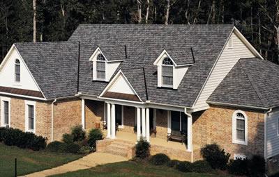 Roofing roofing.jpg